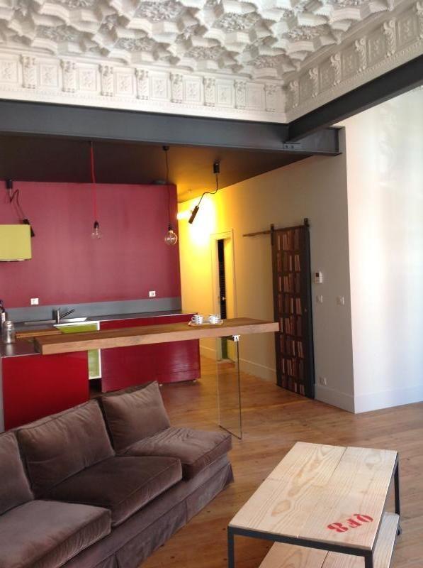 Affitto appartamento Toulouse 1500€ CC - Fotografia 10