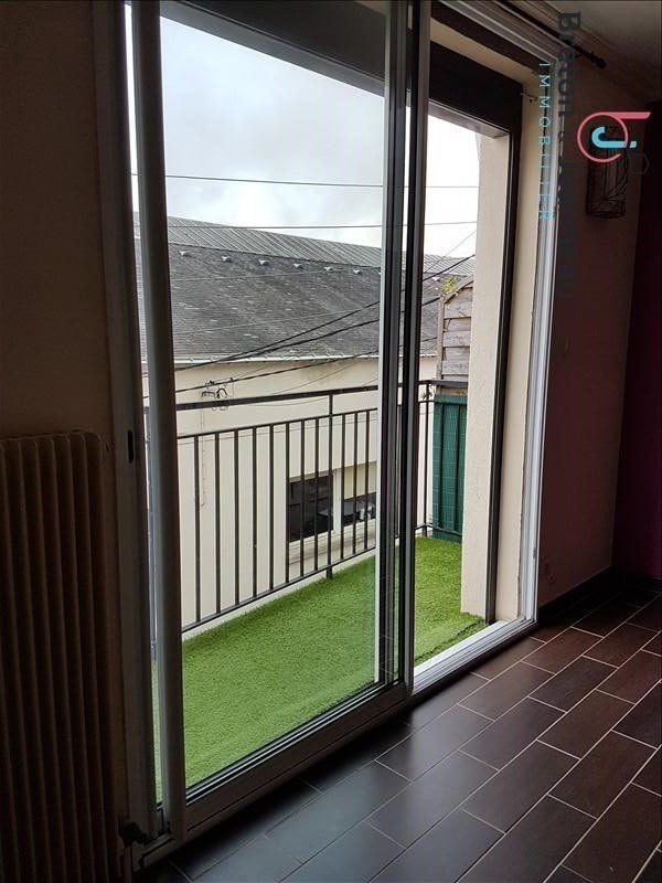 Location appartement Laval 495€ CC - Photo 5
