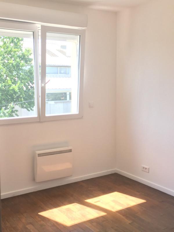 Rental apartment Épinay-sur-seine 990€ CC - Picture 9