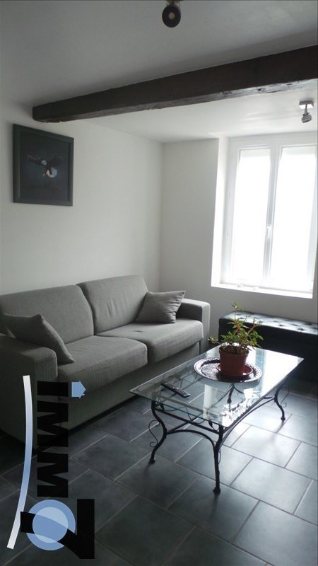 Sale house / villa Jouarre 163000€ - Picture 2