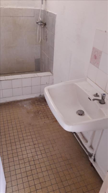 Alquiler  apartamento Les abymes 541€ CC - Fotografía 6