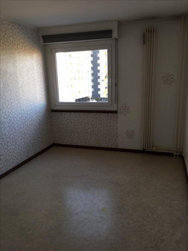 Rental apartment Illkirch graffenstaden 610€ CC - Picture 6