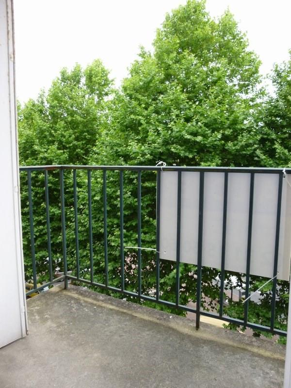 Location appartement Caen 593€ CC - Photo 8