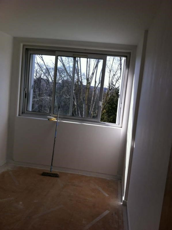 Rental apartment Marly le roi 950€ CC - Picture 3