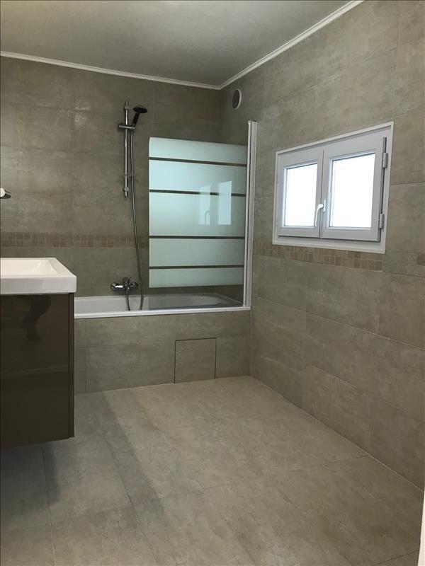 Vente de prestige maison / villa Saint-maur-des-fossés 485000€ - Photo 11