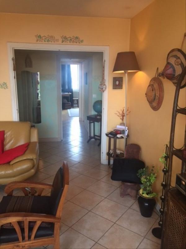 Vendita nell' vitalizio di vita appartamento St denis 222000€ - Fotografia 3