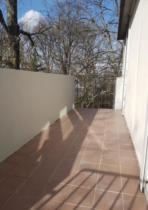 Vente appartement Saint herblain 129000€ - Photo 1