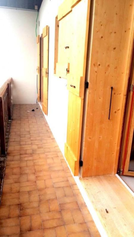 Alquiler  apartamento Saint-jeoire 1180€ CC - Fotografía 10