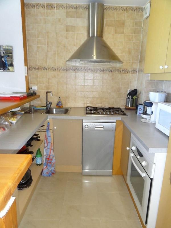 Vente appartement Juan les pins 173000€ - Photo 7