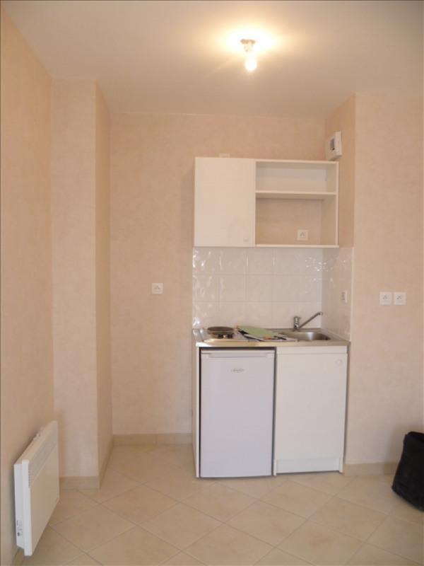 Location appartement Fleury sur orne 463€ CC - Photo 4
