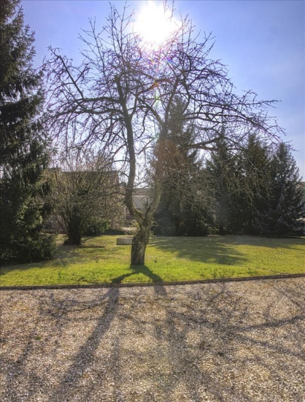Vente maison / villa St jean de bournay 450000€ - Photo 8