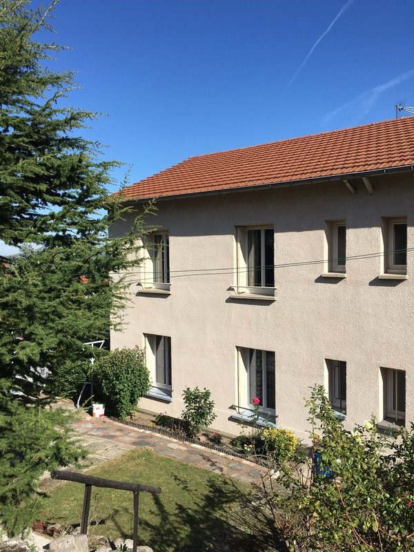 Vente appartement St etienne 79 000€ - Photo 3