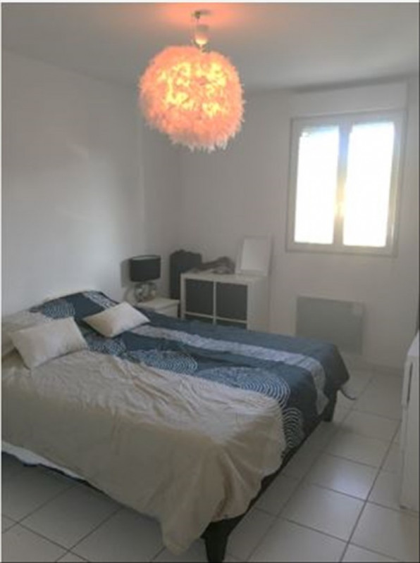 Location appartement Baillargues 650€ CC - Photo 4