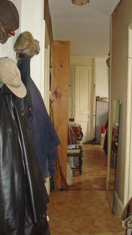 Viager appartement Fontaines-sur-saône 58000€ - Photo 7