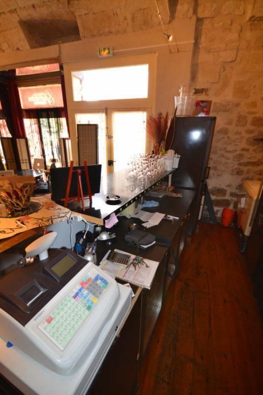 Verkauf geschäftsraum Intra muros 313500€ - Fotografie 3