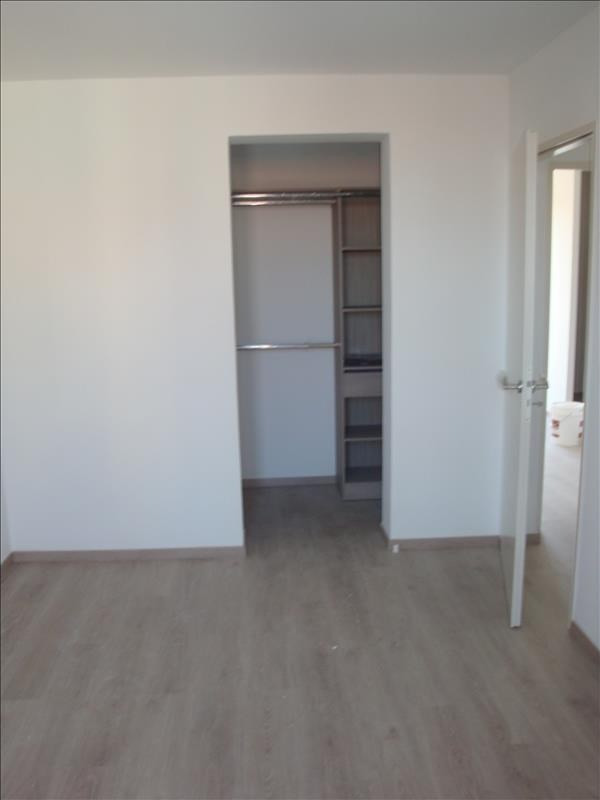 Location appartement Perpignan 700€ CC - Photo 5