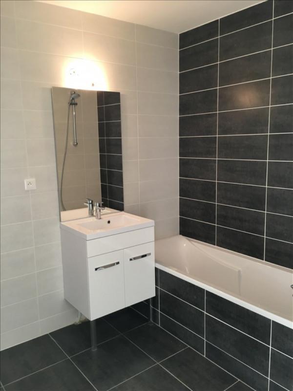 Location appartement Oberhausbergen 760€ CC - Photo 6