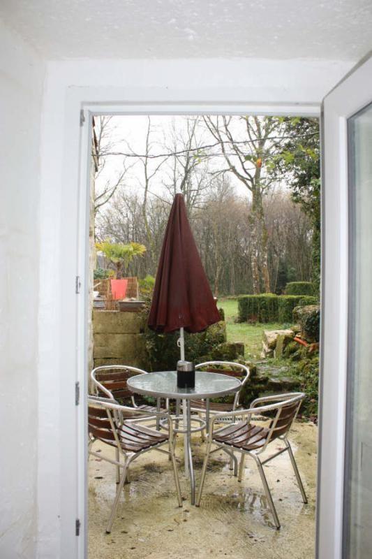 Sale house / villa Proche brantome 254900€ - Picture 6