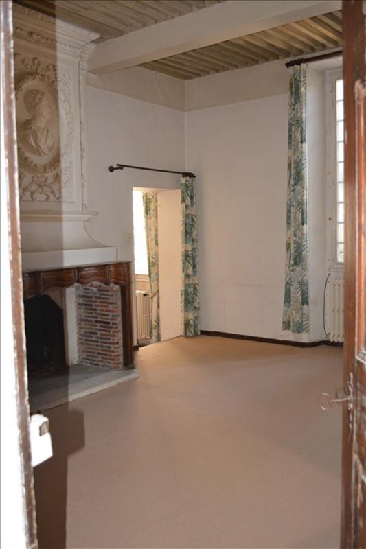 Престижная продажа дом Caromb 730000€ - Фото 4