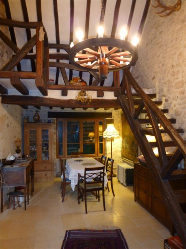Vente maison / villa Fericy 890000€ - Photo 4