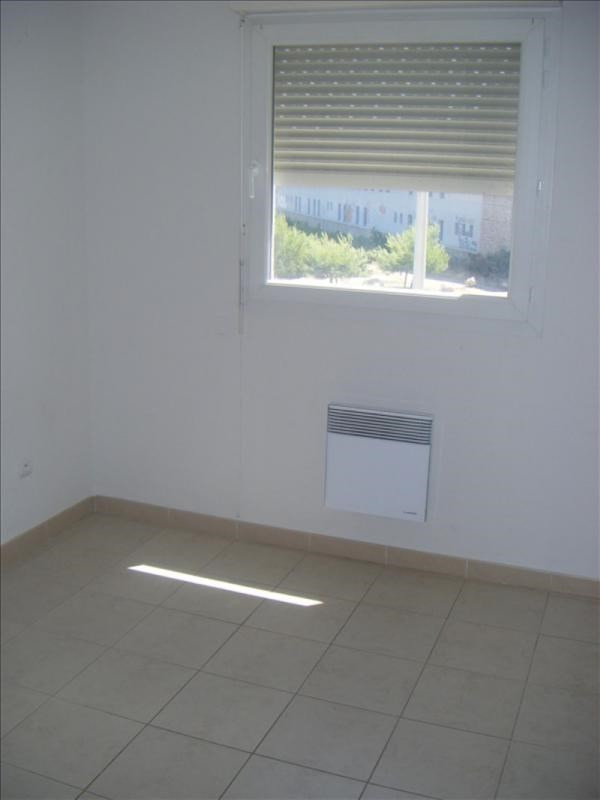 Vente appartement Frontignan 161 000€ - Photo 6