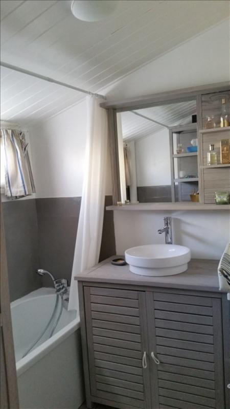 Sale house / villa Torcy 335000€ - Picture 6