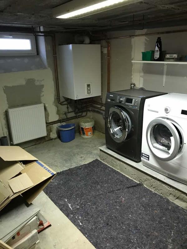 Vente appartement Amanvillers 125000€ - Photo 8