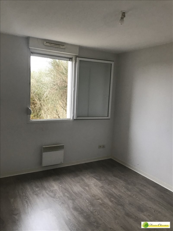 Sale house / villa Le gond pontouvre 120000€ - Picture 5