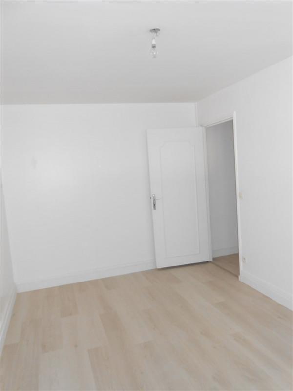 Vente appartement Collegien 180000€ - Photo 5