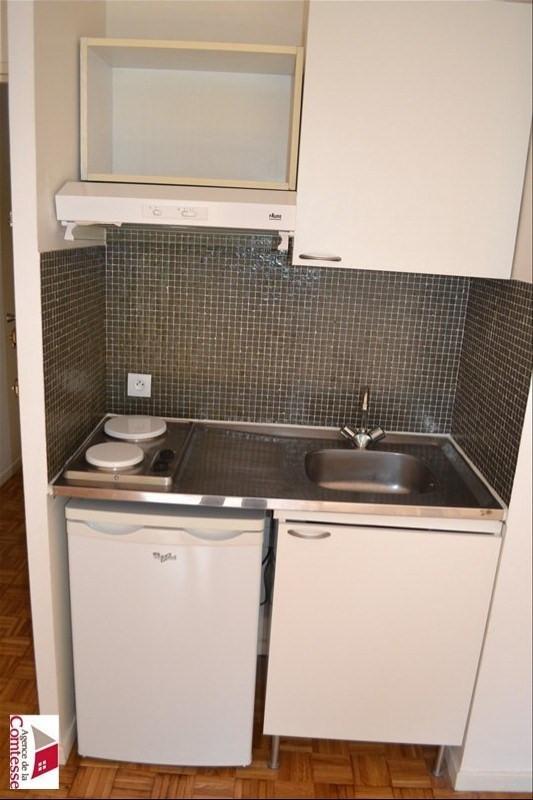 Location appartement Marseille 5ème 450€ CC - Photo 4