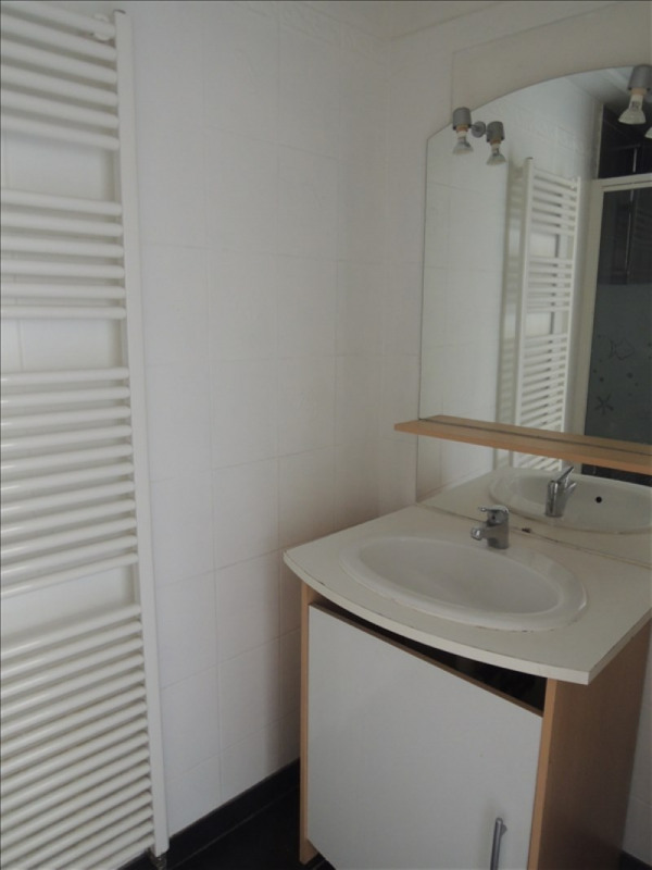 Location appartement Poitiers 580€ CC - Photo 5