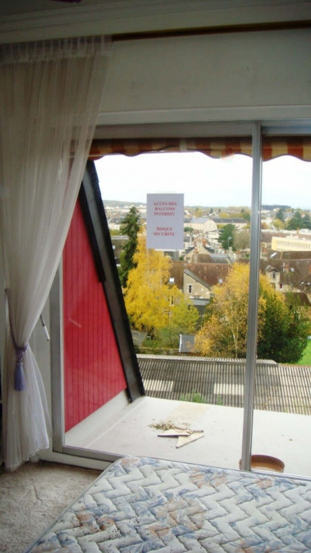 Vente appartement Alencon 126 875€ - Photo 6