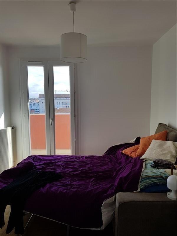 Rental apartment Toulouse 1200€ CC - Picture 10