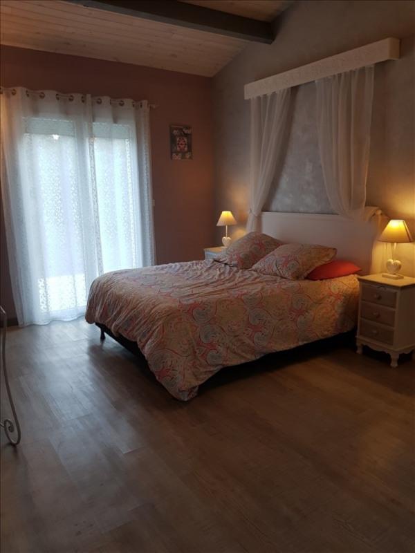 Vente maison / villa Salon de provence 489000€ - Photo 5
