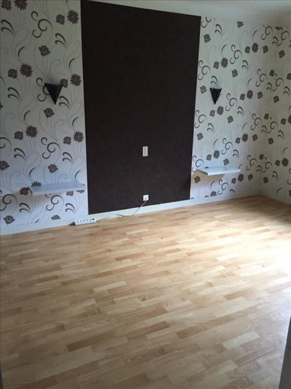 Vente appartement Biriatou 280000€ - Photo 7