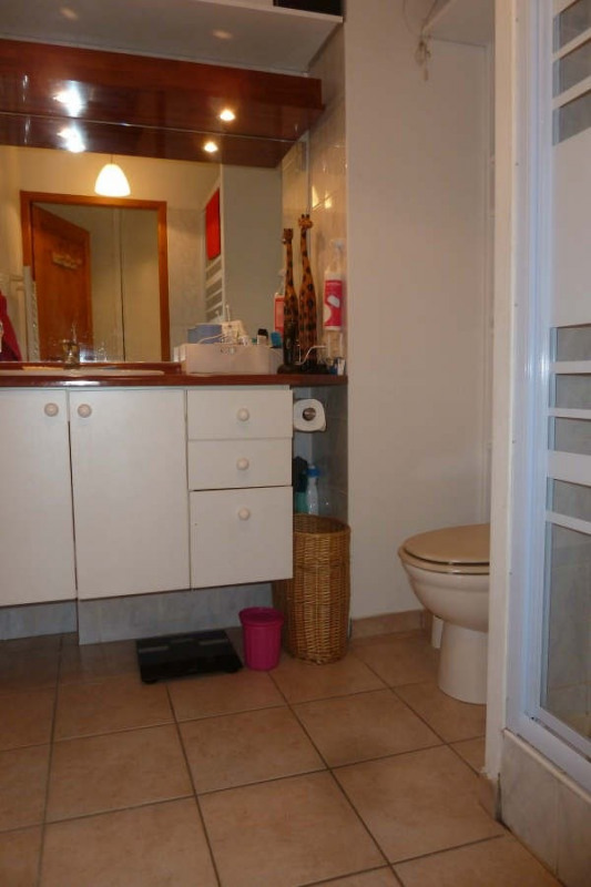 Sale apartment Chamonix mont blanc 188 000€ - Picture 5