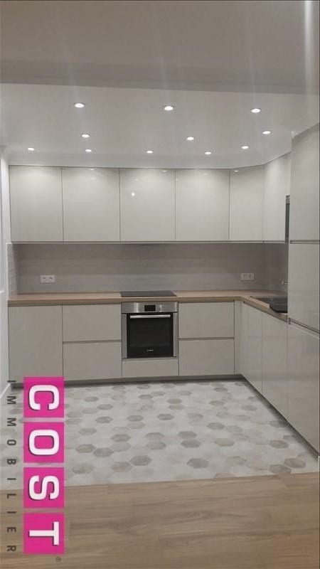 Vente appartement Colombes 242000€ - Photo 1