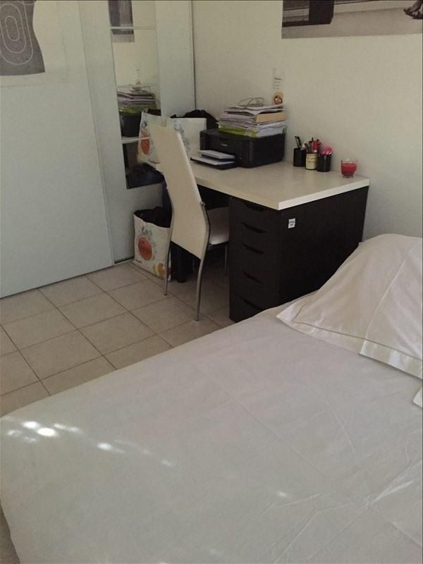 Location appartement Aix en provence 1065€ CC - Photo 4