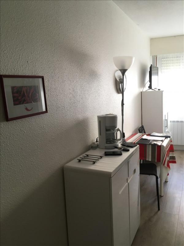 Vente appartement Dax 50140€ - Photo 2