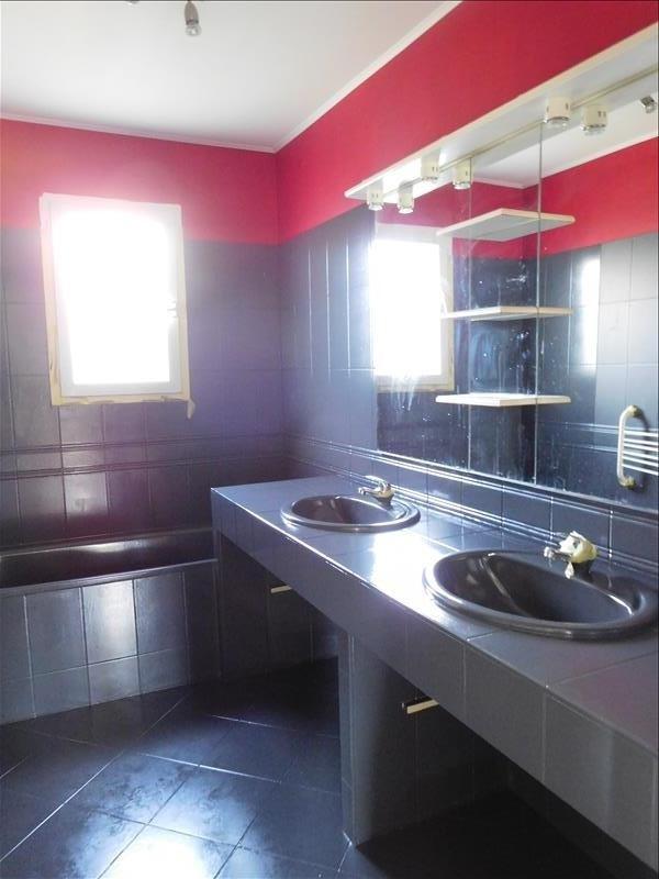 Rental house / villa St andre de cubzac 920€ CC - Picture 7