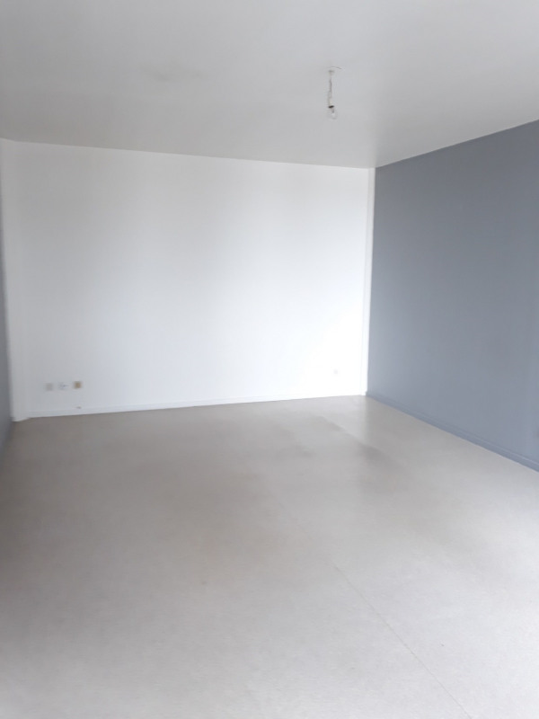 Vente appartement Villeneuve d'ascq 132800€ - Photo 2