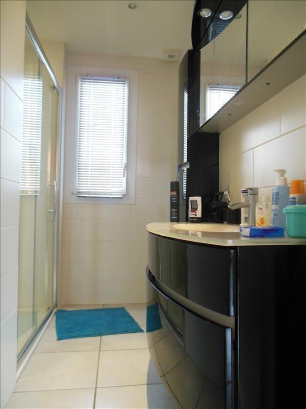 Vente maison / villa Bonsecours 365000€ - Photo 6