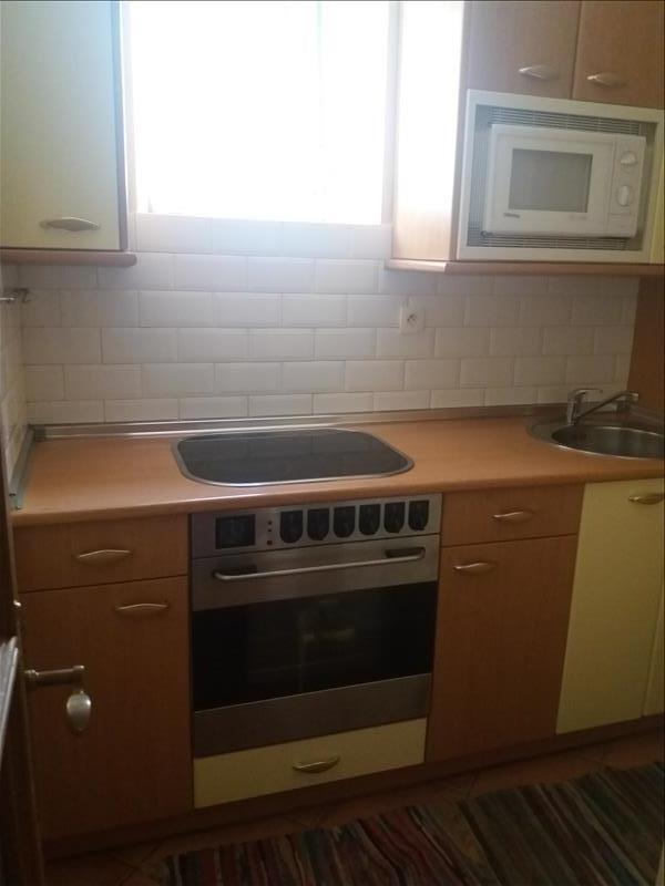 Venta  apartamento Hendaye 90000€ - Fotografía 2