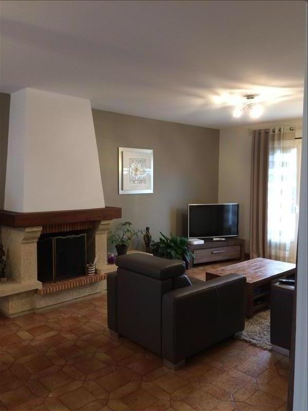 Sale house / villa Sartrouville 665000€ - Picture 1