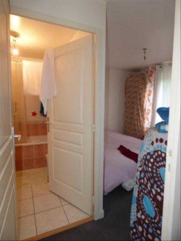 Produit d'investissement appartement Nantes 128400€ - Photo 4