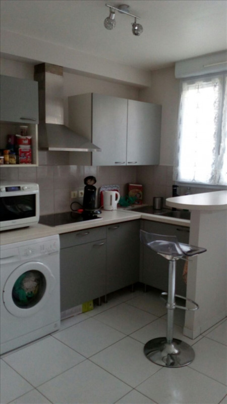 Rental apartment Conflans ste honorine 545€ CC - Picture 5