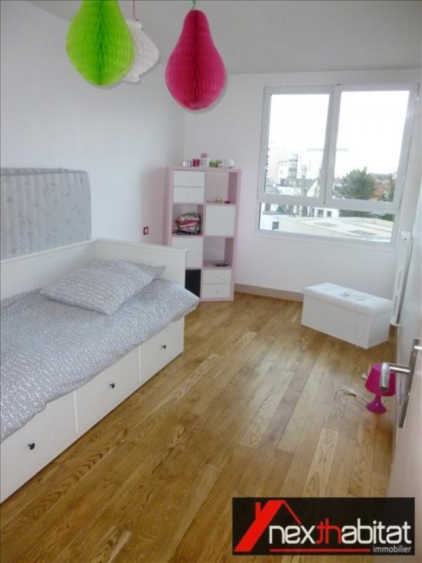 Vente appartement Livry gargan 178000€ - Photo 4