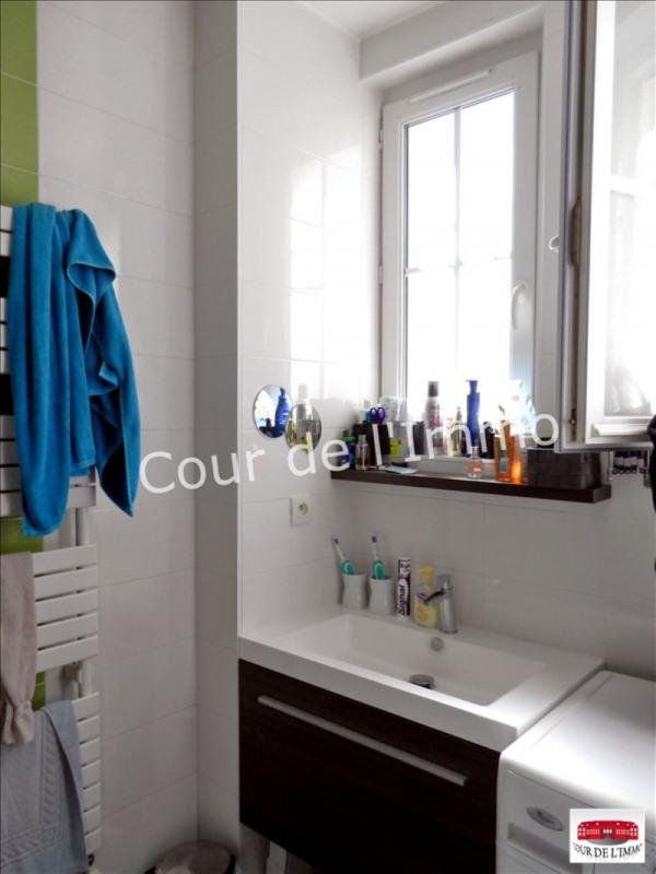 Vente appartement Ville la grand 219000€ - Photo 5