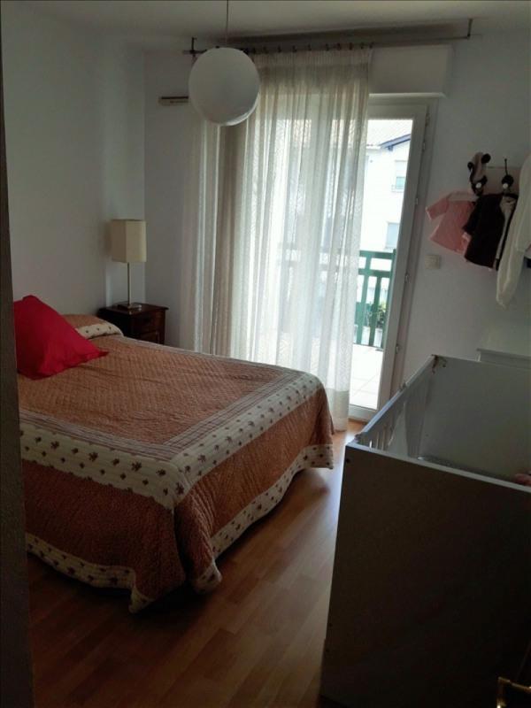 Vente appartement Urrugne 135000€ - Photo 4