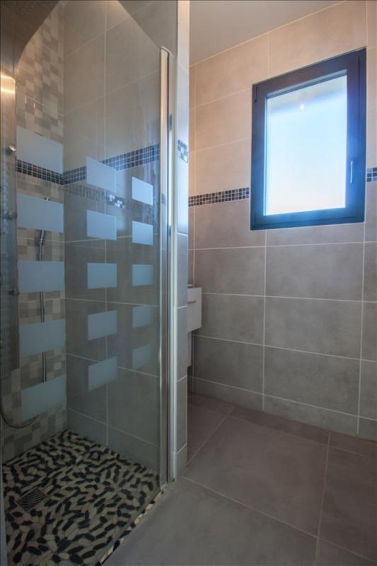 Vente maison / villa Pau 265000€ - Photo 11